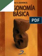 Ergonomia Basica