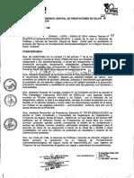 Manual de Procedimientos Estomatologicos