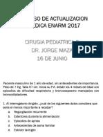 2. CIRUGIA PEDIATRICA 2.pptx
