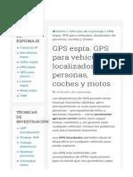 GPS espía. GPS para vehículos_ localizador de personas_ coches y motos.pdf