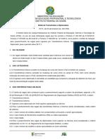 Edital Nº1_2017-Transferidos e Graduados 2017.1