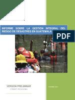 889-informe-gird-guatemala-version-preliminar-web.pdf
