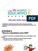 Actividades(opc).pdf