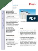 MV-HV-Power-Capacitors.pdf
