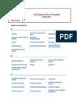 jcr_2015_science.pdf