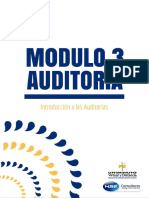 ANEXO 1. Introducción a Las Auditorias- Quiz