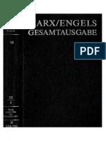 MEGA III.8.pdf