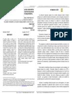 PRADO Y MEJIAS 2007 20-70-1-PB.pdf