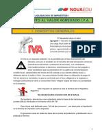 I.-IMPUESTO_AL_VALOR_AGREGADO.pdf