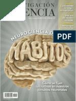 La Neurociencia de Los Habitos