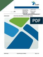 .Ausgrid LegendNS100.pdf