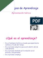estrategias_aprendizaje