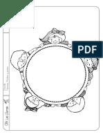 fich_form2.pdf