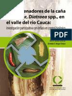 BARRENADORES DE CAÑA.pdf