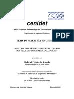 TESIS PENDULO INVERTIDO