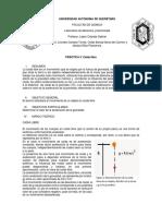 rep3-lab-mecanica-2-1 (1)