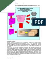 Silabus-dan-RPP-IPA-SMP.doc