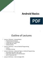 Android Basics.pdf