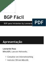 leonardo.pdf