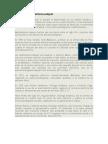 Historia Del Desarrollo Del Electrocardiógrafo