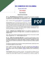 Codigo Comercio Colombiano.pdf