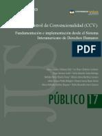 LIBRO CONTROL CONVENCIONALIDAD OK  UNIV CATOLICA COLOMBIA.pdf
