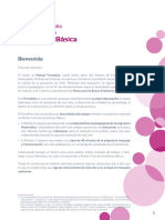 Manual_Portafolio_2013_Primer_Ciclo.pdf