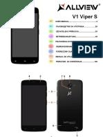 Manual V1 Viper S 01