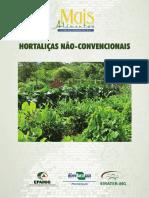 seriemaisalimentos-hortalicasnaoconvencionais-160708171600