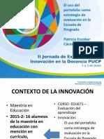 m-4b-patricia-escobar.pdf