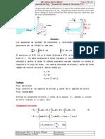 prob3_4.pdf