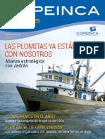 2006_elanzuelo_octubre.pdf