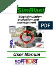 JKSimBlast_Surface_A5.pdf