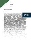 .Luiz Antonio Gasparetto - Curso Energética e Mediunidade.pdf
