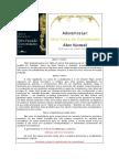 .Uma.Caixa.de.Curiosidades.-.Allen.pdf