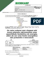01a - PROVA DE WINDOWS XP PRÁTICA - VIP.doc