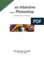[eBook]..Curso.Intensivo.de.Photoshop.-.PT.pdf