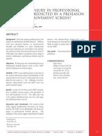najspt-02-147.pdf