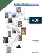 2012-Generador_polos_salientes.pdf