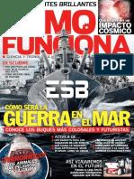 CF (Enero 2016).pdf