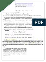 Distri Binomial