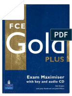 FCE_GOLD_Plus_-_Exam_Maximiser_with_key.pdf