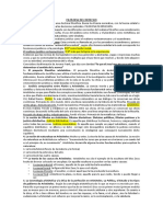 Filosofia Del Derecho-examen (1)