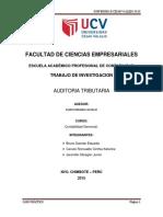 267322995-Caso-Practico-Auditoria-Tributaria-1.docx