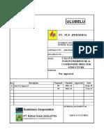 ULB-E-1-C4-CS-001A-Rev1