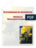 02 Eletrica de carro Iluminação.pdf
