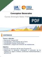 01 - New - Conceptos Generales