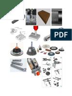 Imagenes de procesos en torno,fresa,recti y taldro.docx