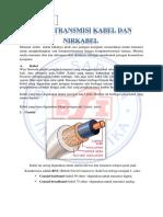 153-P05.pdf