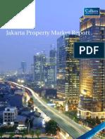 Q2 2016 ResearchandForecastReport Jakarta